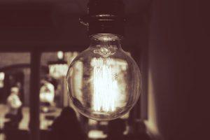 lighting edison bulb